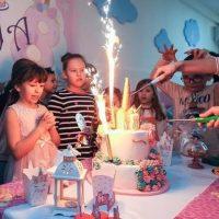 Proslava rođendana